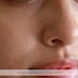 Poção Mágica de Unicórnio Fenzza Make Up