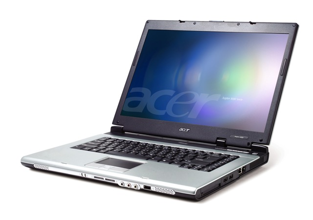 Laptop Driver Acer Aspire LCi Windows 7 Drivers