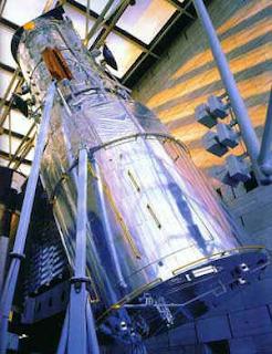 Macam Dan Rumus Alat Optik Teleskop Fisika Lengkap