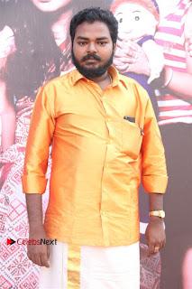 Agalya Tamil Movie Launch Stills  0012.jpg