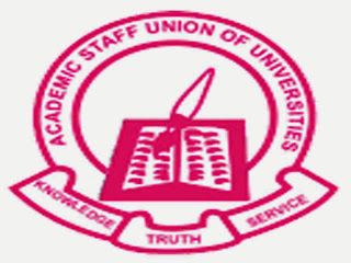 ASUU leaders assault journalists in Minna