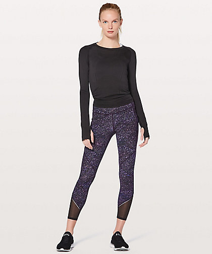 lululemon terrace-land gait-keeper-78