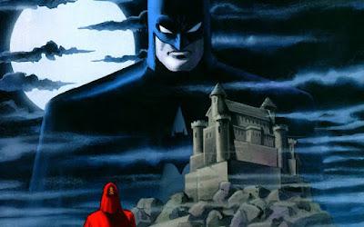 DC Comics Disrepects Comics Legend Matt Wagner