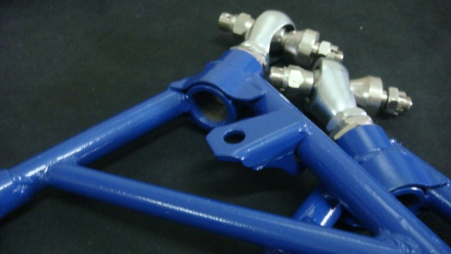 myitems: S13/14/15 rear lower control arm A-arm
