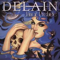 [2016] - Lunar Prelude [EP]