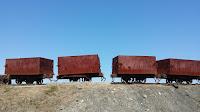 State Coal Mine, Wonthaggi