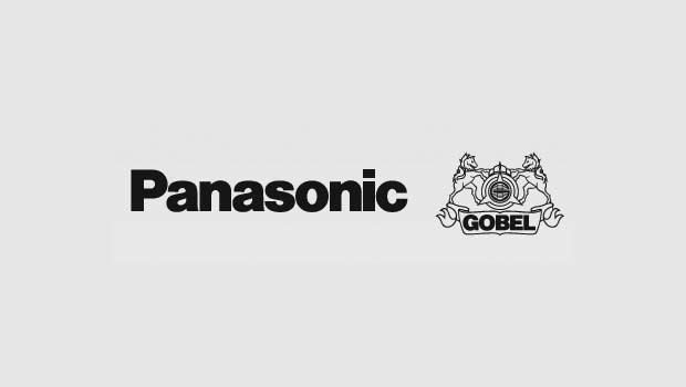Lowongan Kerja Terbaru PT Panasonic Gobel Energi Indonesia