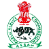 APSC Junior Engineer (Civil) Written Exam Result Under PHE Department