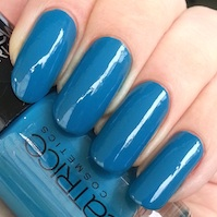 http://blog.jahlove.de/2015/01/nails-catrice-85-can-you-sea-me.html