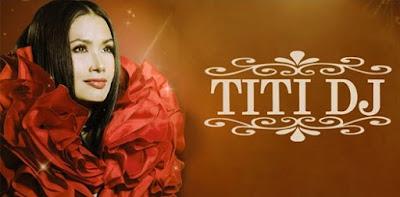 Lagu Titi Dj Mp3