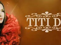 Titi Dj mp3 Full Album Terbaru dan Terlengkap