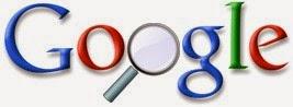 atajos con el teclado google chrome