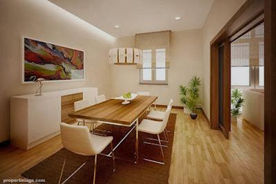 Properti-Niaga-ruang-makan-minimalis