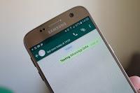 Whatsapp'ta Kalın, İtalik, Üstü Çizgili Yazı Yazmak