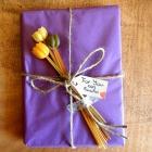 http://likethisandmore.blogspot.com.es/2015/05/diy-empaquetado-bonito-con-flores.html