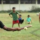Kasti | Mengenal Permainan Bola Kasti