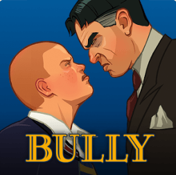 Download Game Bully Anniversary Edition APK