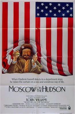 http://70srichard.wordpress.com/2014/04/06/moscow-on-the-hudson/