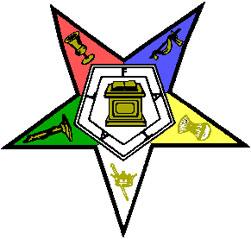 Ancient Black History: Eastern Star Female Freemason
