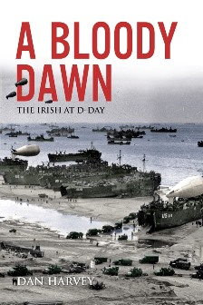 https://irishacademicpress.ie/product/a-bloody-dawn-the-irish-at-d-day/
