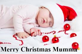 Happy Christmas Day  IMAGES, GIF, ANIMATED GIF, WALLPAPER, STICKER FOR WHATSAPP & FACEBOOK