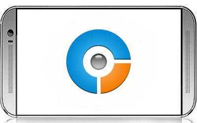 تحميل تطبيق تنظيف ذاكرة الهاتف الداخلية