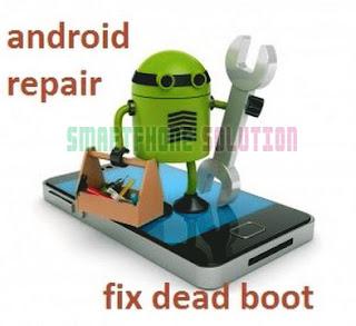 cara mengatasi tablet android mati total Nih Cara Mengatasi Tablet Android Mati Total (Hardbrick)