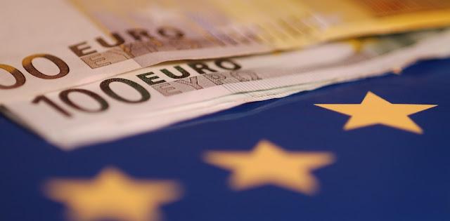 Dinero y Tribunal de Cuentas Europeo