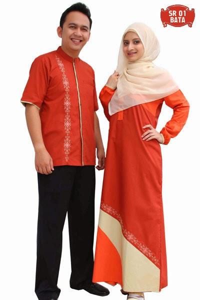 http://store.rumahmadani.com/category/isykariman/