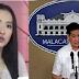 Mocha Uson Galit na Galit kay Edwin Lacierda Dahil sa pag Criticize nito sa Duterte Admin