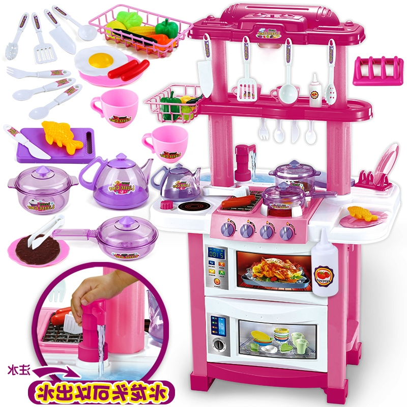 Popular Toys For 6 Yr Old Girl-6709