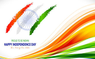 Happy Independence Day 2019 Images