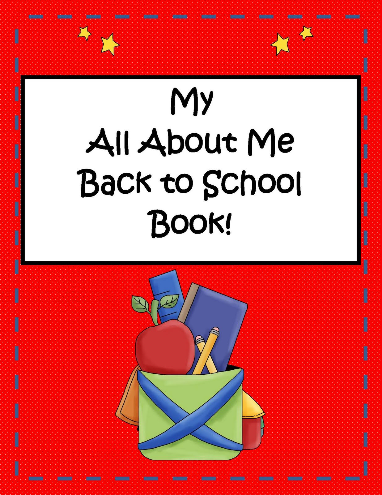 Engaging Lessons And Activities Back To School Elementary Activities