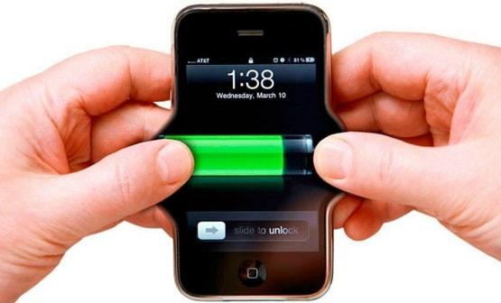 kapasitas-baterai-besar