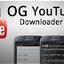OGYouTube APK Download (atualizado)
