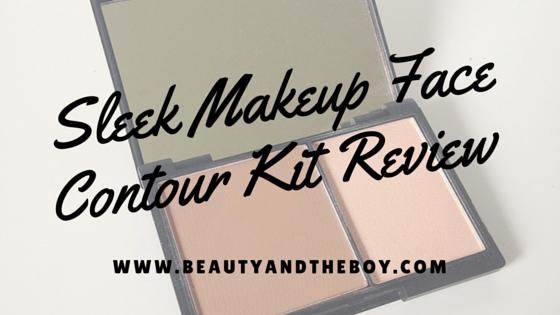 http://www.beautyandtheboy.com/2015/10/sleek-makeup-face-contour-kit-review.html