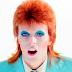 'Life On Mars', de David Bowie, ganha clipe reeditado