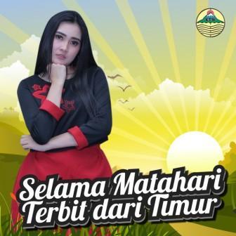 Lirik Lagu Nella Kharisma - Konco Rindu - Lirik Lagu Dewi