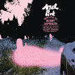 Ariel Pink - Dedicated to Bobby Jameson (2017)