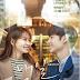 Sinopsis Drama Korea Terbaru : Tomorrow With You (2017)