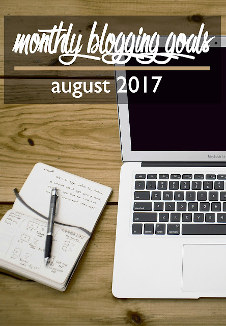Monthly Goals: August 2017 | CosmosMariners.com