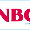 OPERATOR PRODUKSI - Pabrik PT. NBC Indonesia SMA/SMK