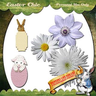 https://4.bp.blogspot.com/-GqpnuQG32kM/Vvg_m3tJ33I/AAAAAAAAHEE/_5JGEjrS-FIUZ-E0x4OvqY_oL8rY7Okkg/s320/ws_EasterChic_flowers_tags_pre.jpg