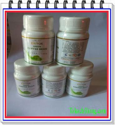 http://www.tokochiliong.com/2017/04/jual-obat-pelangsing-badan-exitox-green-coffee-hendel-asli.html