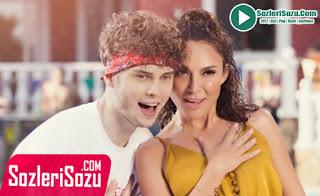 Ziynet Sali ft Berk Coşkun Hadi Hoppalara