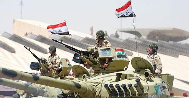 irak-ordusu-kerkuk-e-operasyon-iddialari-ni-yalanladi