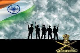 Indian Army Rally Bharti Recruitment 2018,SD,Clerk,Store Keeper
