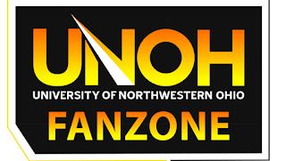 UNOH Secures Daytona Fanzone Naming Rights #NASCAR