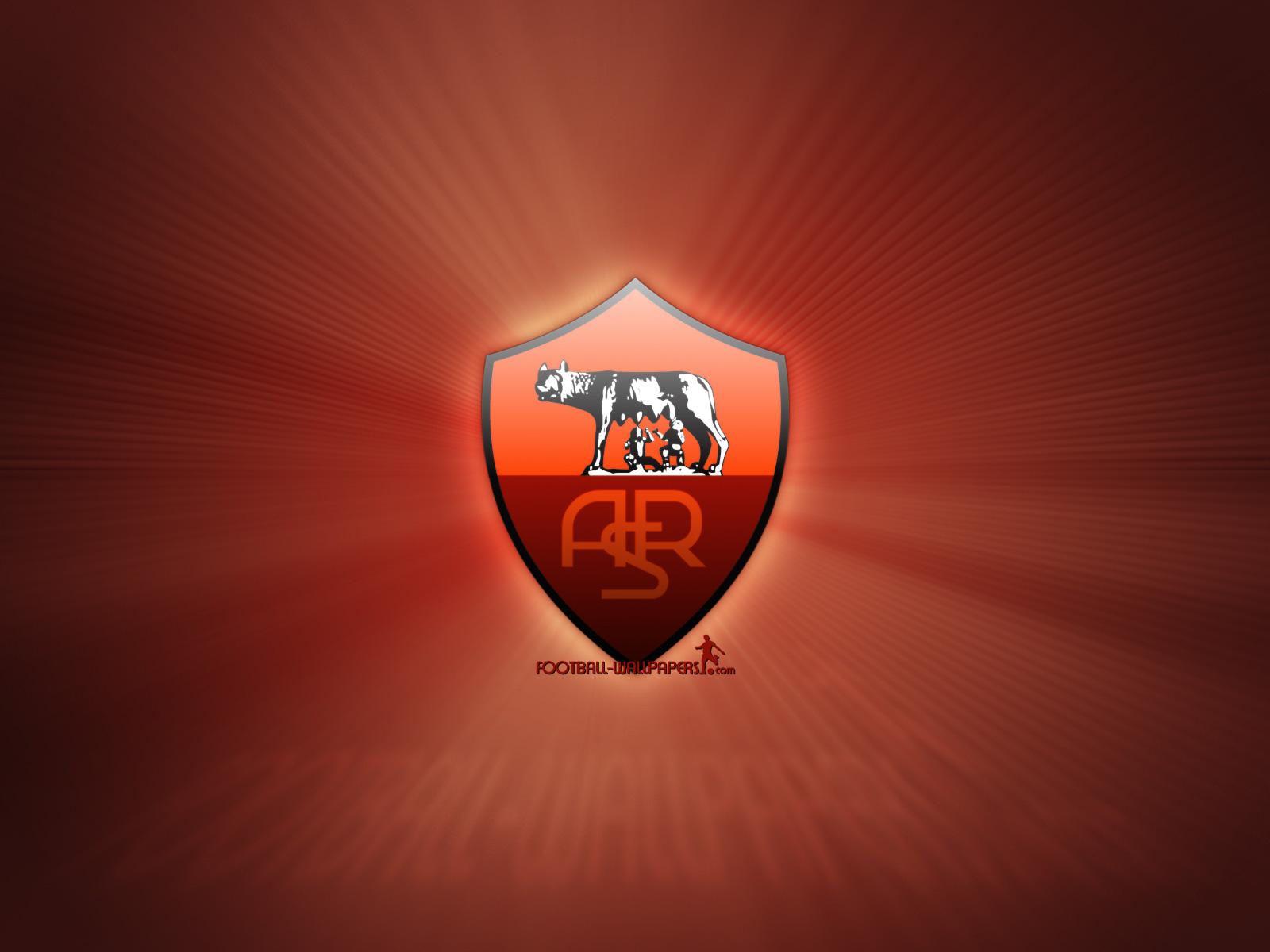 AS Roma get a new logo – a design critique – Forza27  |As Roma