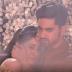 Avni to once again risk life for Juhi In Star Plus Show Naamkaran